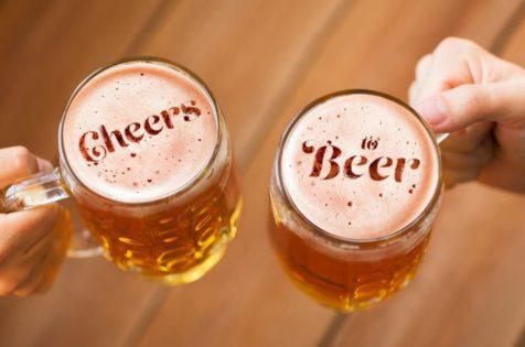 Cheers To Beer Ocala Style Magazine