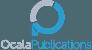 Ocala Publications Logo