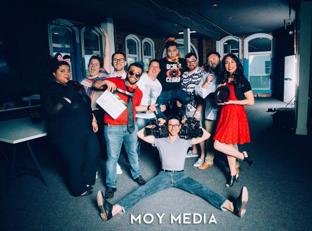 Alex Moy 3