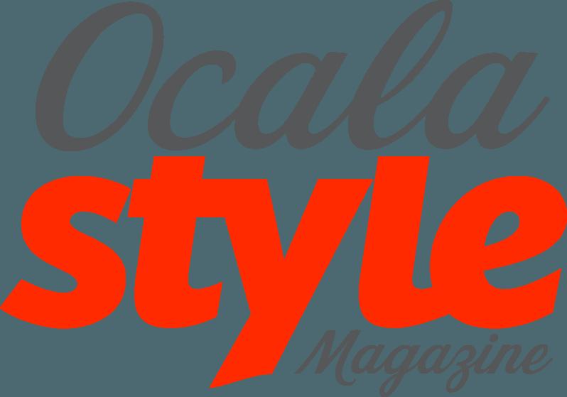 Living Magazine healthy living ocala style