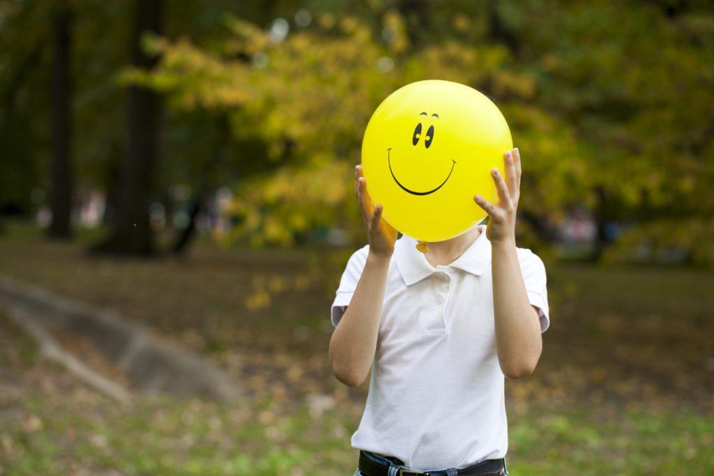 Image result for child optimism