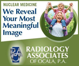 Radiology Associates of Ocala