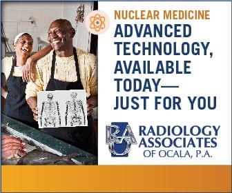 Radiology Associates of Ocala, PA