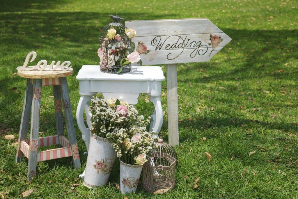Ocala Style Bridal Showcase
