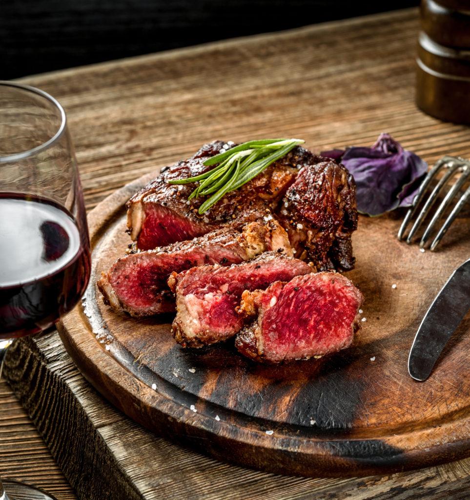 Whispering Oaks Winery >> Whispering Oaks Winery Ocala Style Magazine