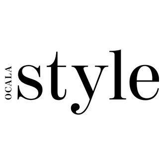 Ocala Style Magazine