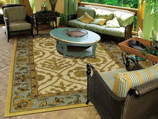 Paula Deen Rugs Furniture