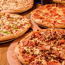 Five Star Pizza Ocala Style Magazine